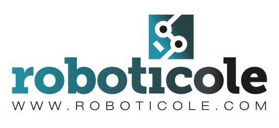 Roboticole Ávila