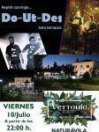 concierto vettonia garden