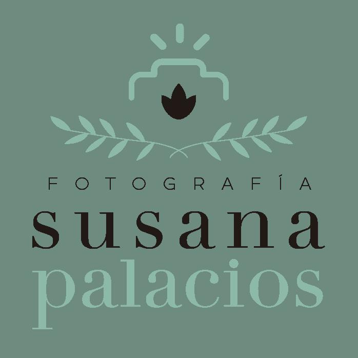 Fotógrafo Susana Palacios