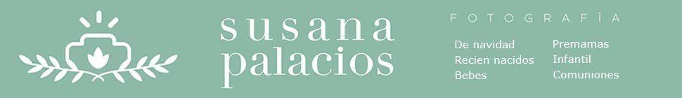 Susana Palacios foto Ávila