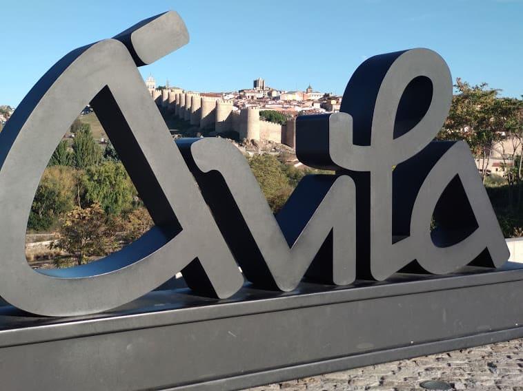 qué ver y qué hacer en Ávila con niños