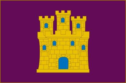 bandera comunera