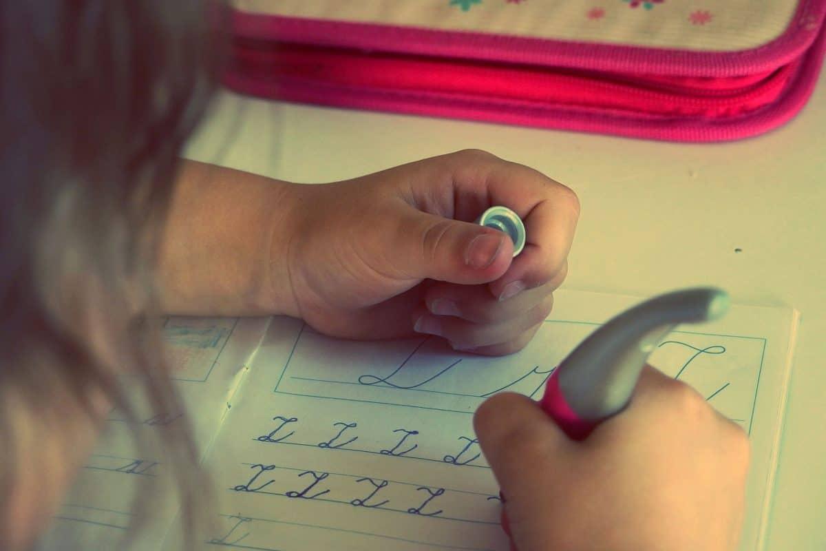 Cómo gestionar el tiempo libre de los niños en vacaciones