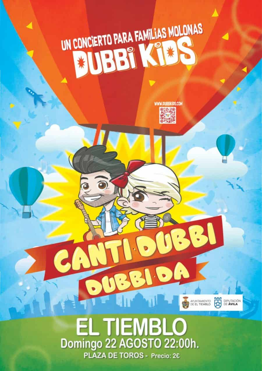 Canti Dubbi